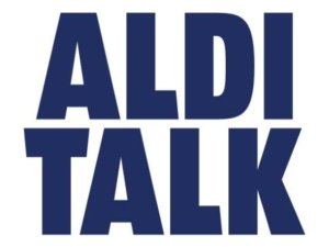 Aldi Talk Hotline
