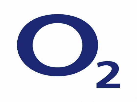Oo2 Hotline